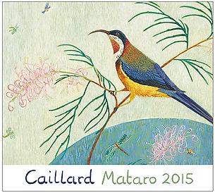 Caillard Mataro 2015 small.jpg