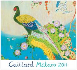 Caillard Mataro 2011