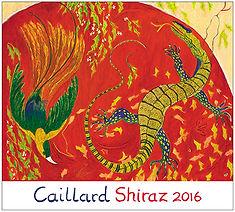 Caillard Shiraz 2016 small.jpg