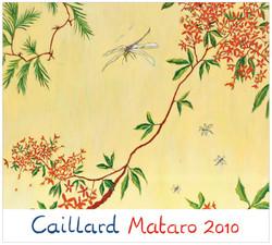 Caillard Mataro 2010