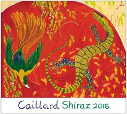 Caillard Shiraz 2015