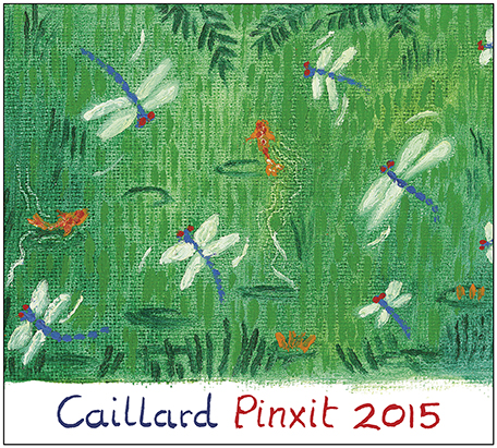 Caillard Pinxit 2015 RGB Small