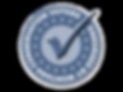 MCV logo-01.png