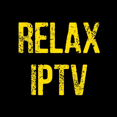 relax iptv