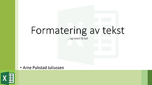Format-tekst.png