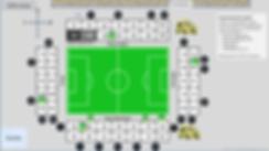 UEFA-setup.png