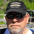 Skjermbilde 2020-02-03 kl. 23.04.47.png