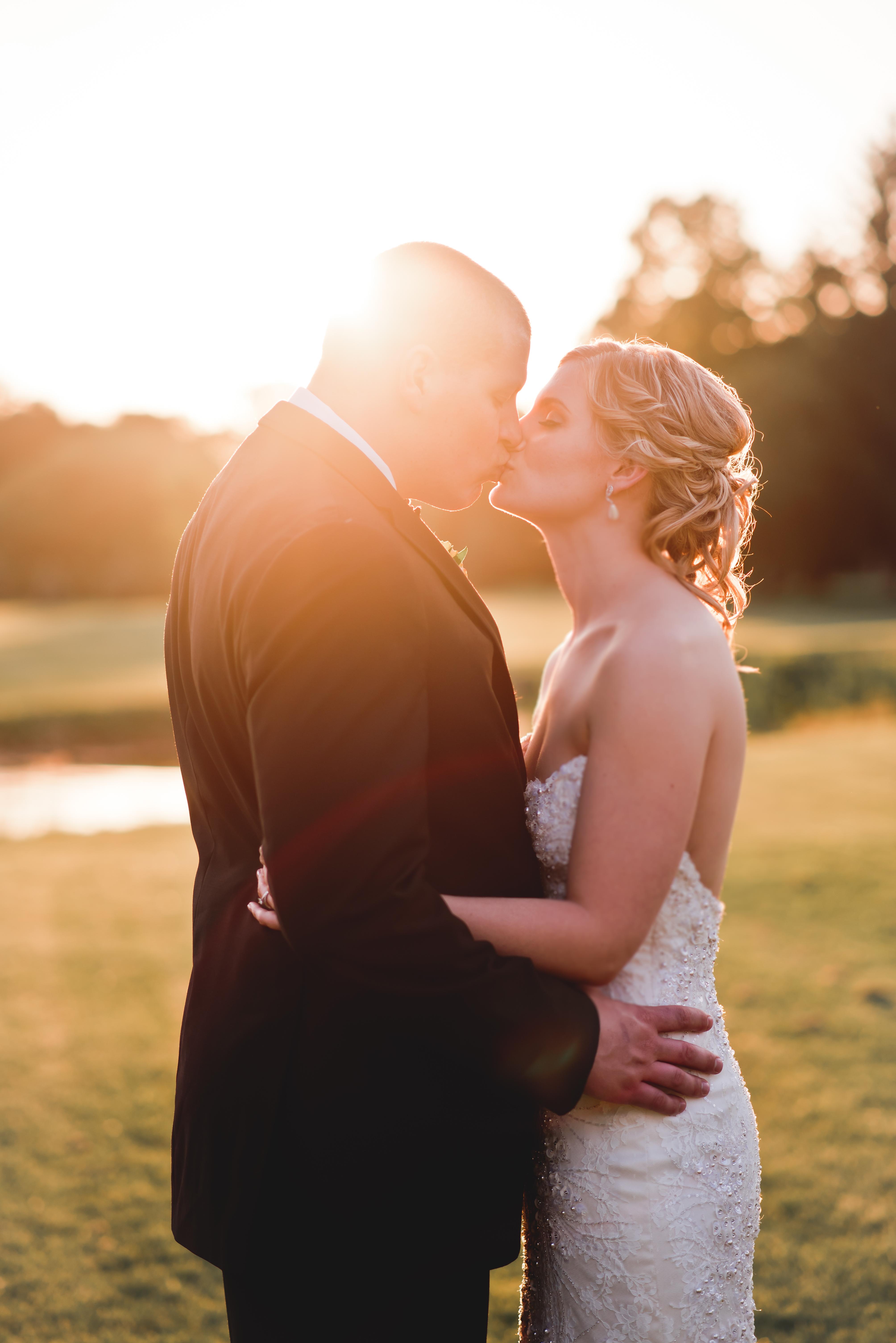 Rochester ny wedding photographer