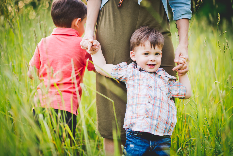 jessicalkphotography.com-1007.jpg