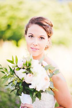 Jessica LK Photography (1 of 5).jpg