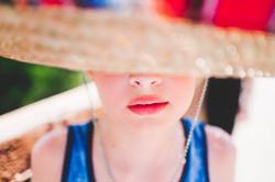Jessica LK Photography (1 of 1)-9
