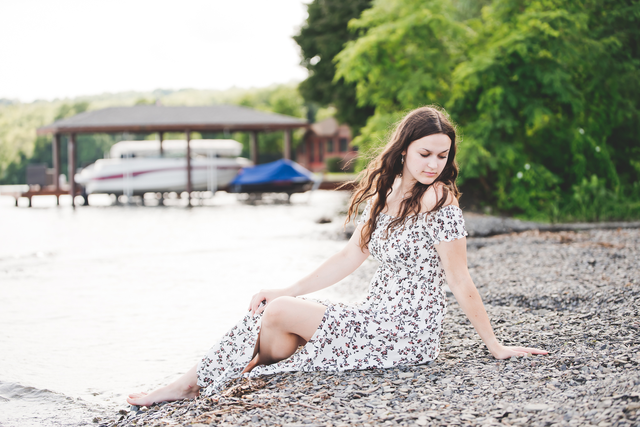 jessicalkphotography-30