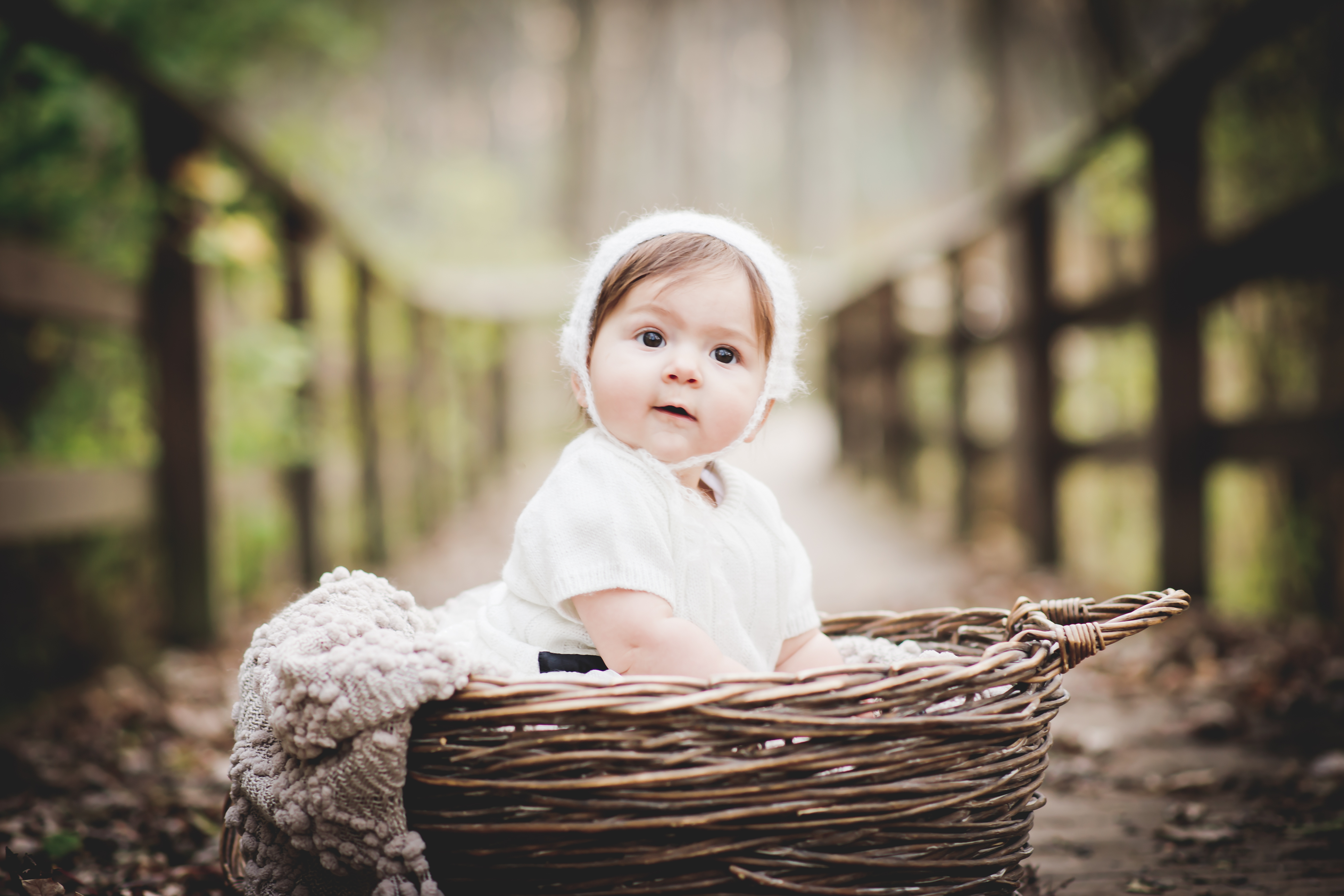 Rochester ny child photography