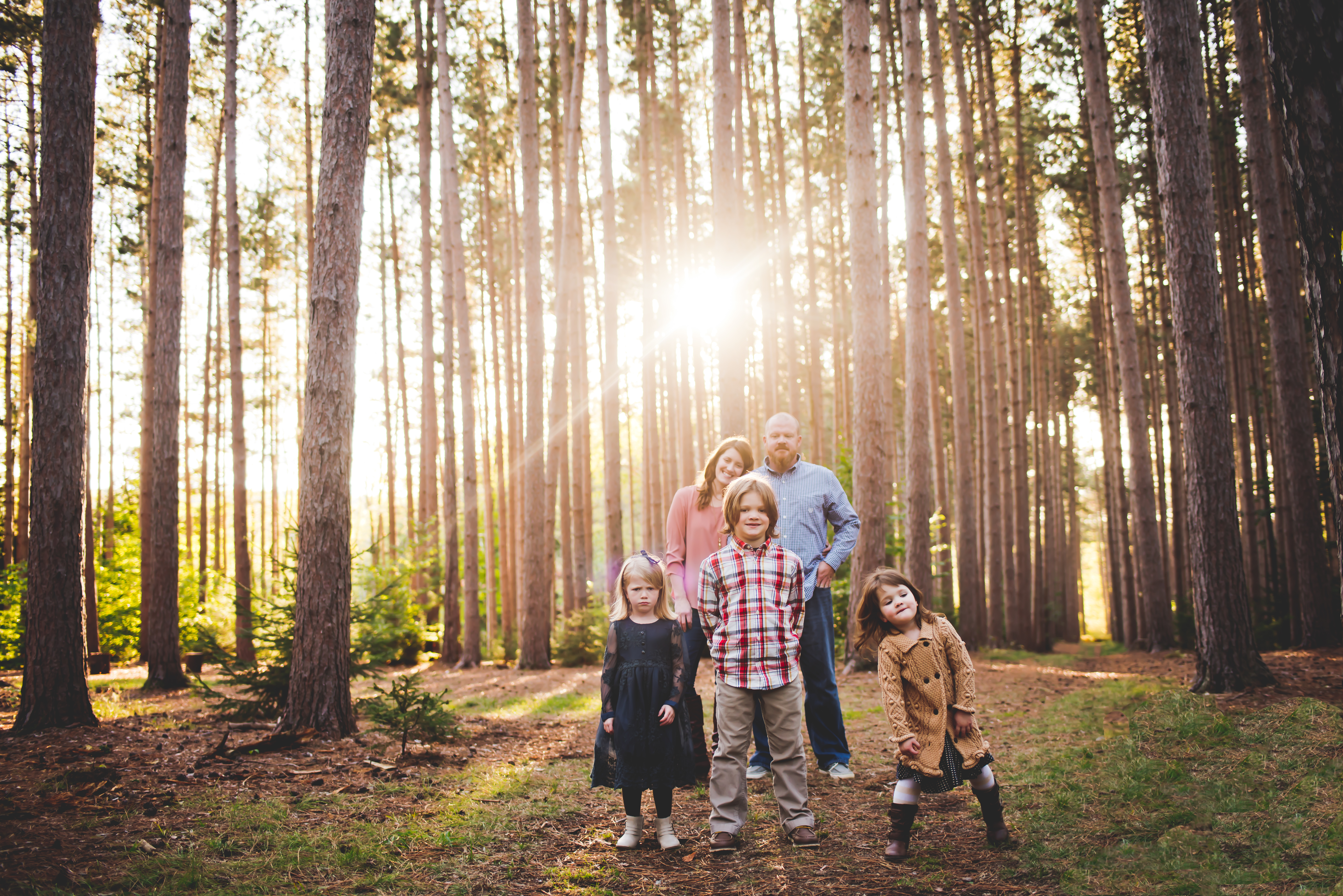 Rochester ny familiy photographer