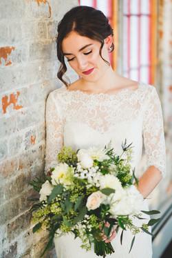 rocheste ny wedding photographer