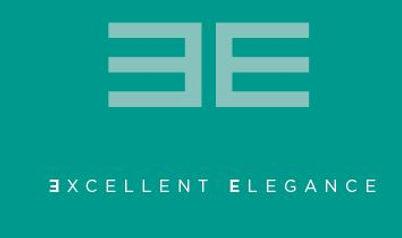 Excellence Elegance.JPG