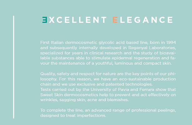 sweet skin expl.JPG