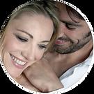 Intimite Rejuvenation.png