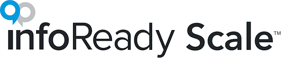 infoready scale logo horizontal.png