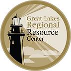 glrrc logo 2.png