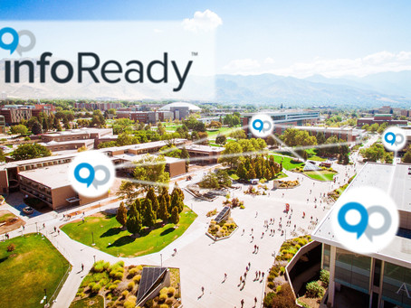 A Developer's Takeaways on How to Implement InfoReady™