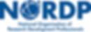 nordp_logo.png