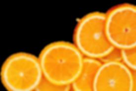 Creative oranges