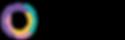 beisheimstiftung_logo_zeichenflaeche_1.p