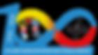 Logo100JahreIFV_RGB.png