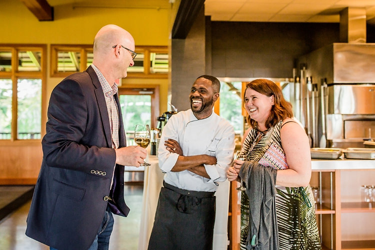 chef-meets-bc-grape---vancouver-island--