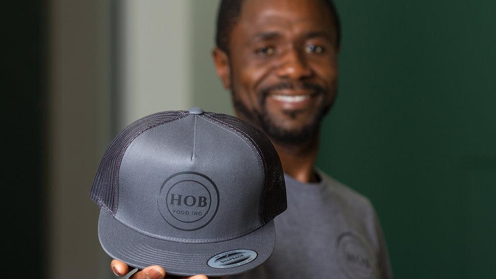 HOB Hat