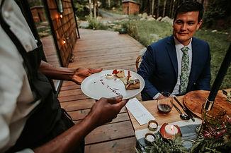 Keenan Wedding-Keenan Wedding-0154.jpg