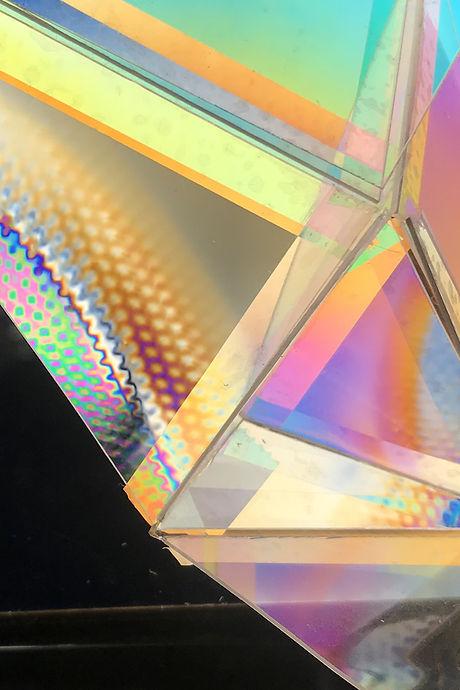 Microscopic Imitations_02.jpg