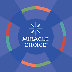 Miracle Choice.png