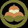 CRPark Logo_Low.png
