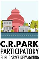 CRP_Comp Logo_Vertical_Black.png