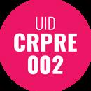 CRPRE002.png