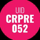 CRPRE052.png