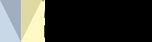 TMLC Logo_new1.png