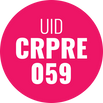 CRPRE059.png
