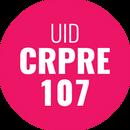 CRPRE107.png