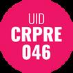 CRPRE046.png