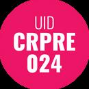 CRPRE024.png