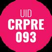 CRPRE093.png
