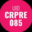 CRPRE085.png