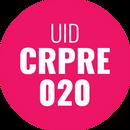 CRPRE020.png