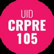 CRPRE105.png