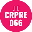 CRPRE066.png