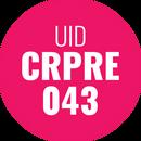 CRPRE043.png