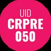 CRPRE050.png